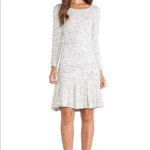 Joie Tala Sweater Dress *NEW WITH TAGS* sz. M